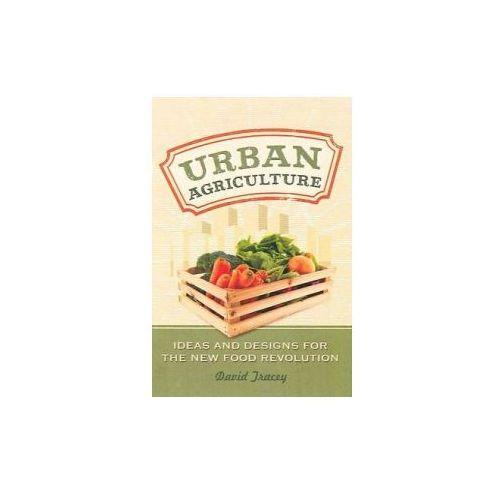 Urban Agriculture (kategoria: Literatura obcojęzyczna)