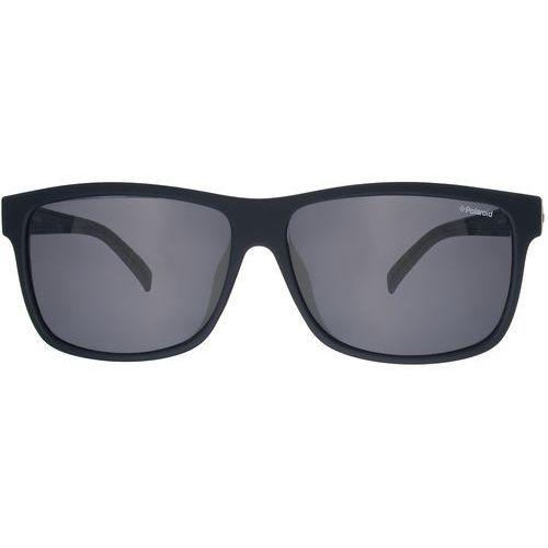 ps 2027 m3l okulary przeciwsłoneczne + darmowa dostawa i zwrot marki Polaroid