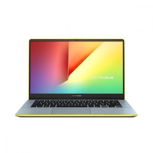 Asus VivoBook S430FA-EB048T