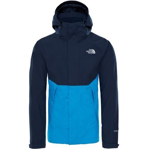 The north face Kurtka mountain light ii t93bqkrgl