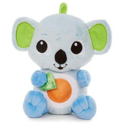Uspokajająca koala, niebieska marki Little tikes