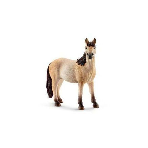 Schleich Mustang Stute, Kunststoff-Figur