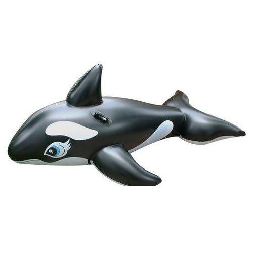 Intex Dmuchana orka (6941057455617)