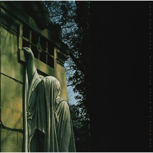 Within The Realm Of A Dying Sun - Dead Can Dance (Płyta CD), CAD2708CD-2