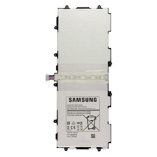 Samsung GT-P5200 Galaxy Tab 3 10.1 / T4500E 6800mAh 25.84Wh Li-Ion 3.8V (oryginalny)