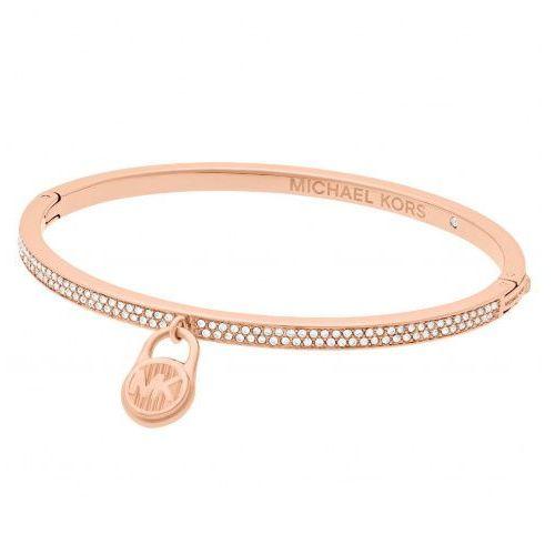 Biżuteria Michael Kors - Bransoleta MKJ6990791 (4053858940116)