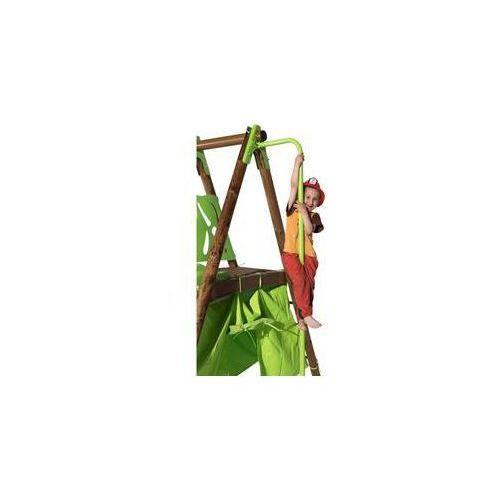 Trigano Drążek do wspinaczki dla dzieci 2,30 m