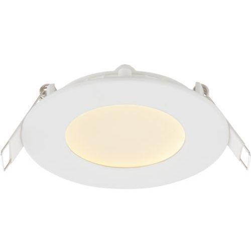 Alid Podtynkowa Globo Lighting 12370W