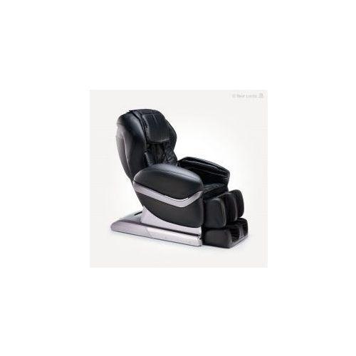 Massaggio Fotel masujący massggio eccellente