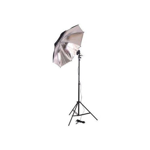 Funsports zestaw Powerlux Sunlight 600 4x świetlówka 30W 6500K (barwa światła zimnego), Z2T14Z3
