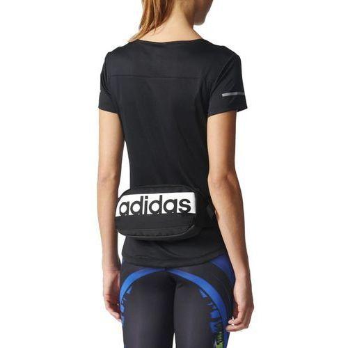 Adidas Saszetka nerka linear performance s99983