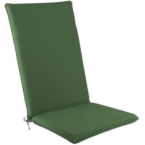 Fieldmann FDZN 9001 - pokrowiec na krzesło, zielony (8590669170340)
