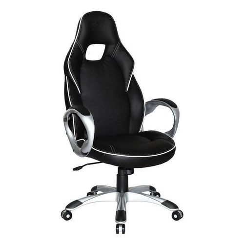 Fotel biurowy obrotowy HALMAR DELUXE - Fotel gamingowy dla gracza!, Halmar