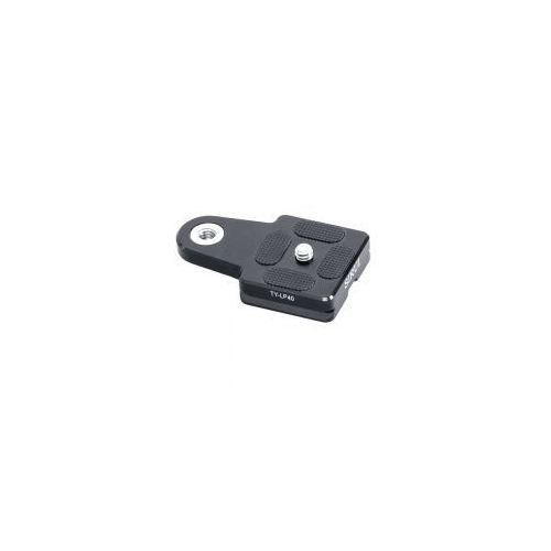 Sirui quick release plate ty-lp40
