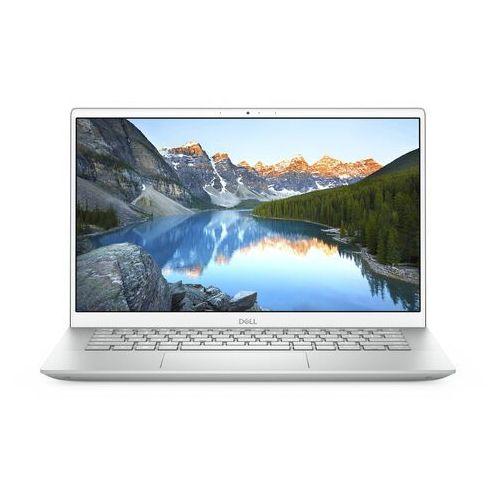 Dell Inspiron 5401-9039