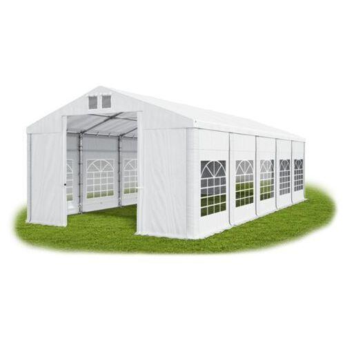 Das company Namiot 6x10x2,5, całoroczny namiot cateringowy, winter/sd 60m2 - 6m x 10m x 2,5m