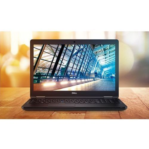 Dell Latitude N053L559015EMEA