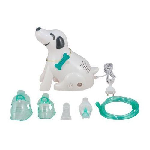 Mescomp Inhalator mesmed mm-500 piesio + darmowy transport! (5904617463218)
