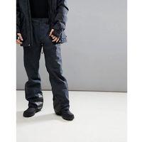 Volcom Snow Pat Moore Trousers - Black