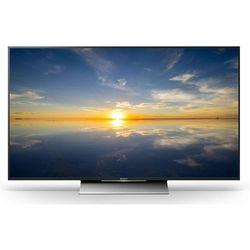 TV Sony KDL-55XD8005