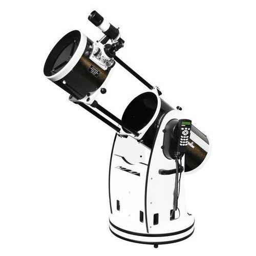 """Teleskop  (synta) dobson 10"""" goto marki Sky-watcher"""