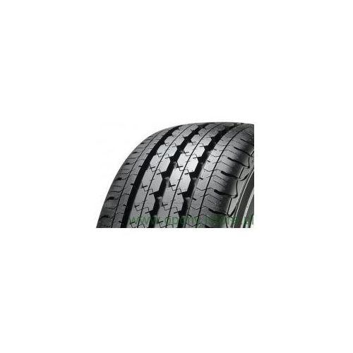 Pirelli Chrono 205/65 R16 107 T