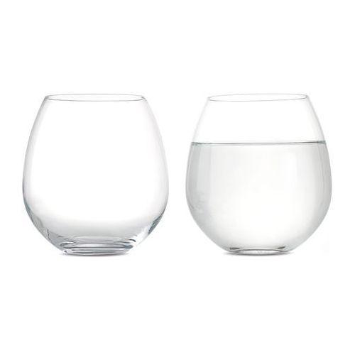 Rosendahl Zestaw 2 szklanek premium glass 520 ml