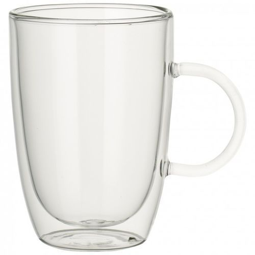 Villeroy&Boch Artesano Hot Beverages szklanka uniwersalna 390 ml (4003686237797)