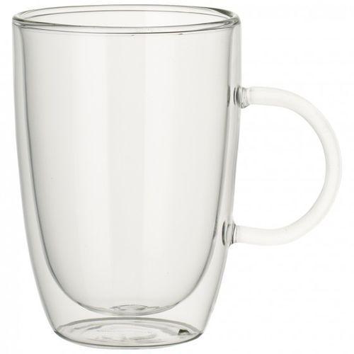Villeroy&Boch - Szklanka Artesano Hot Beverages 390 ml (4003686237797)
