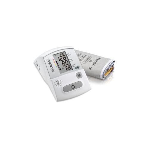 OKAZJA - Microlife BPA1
