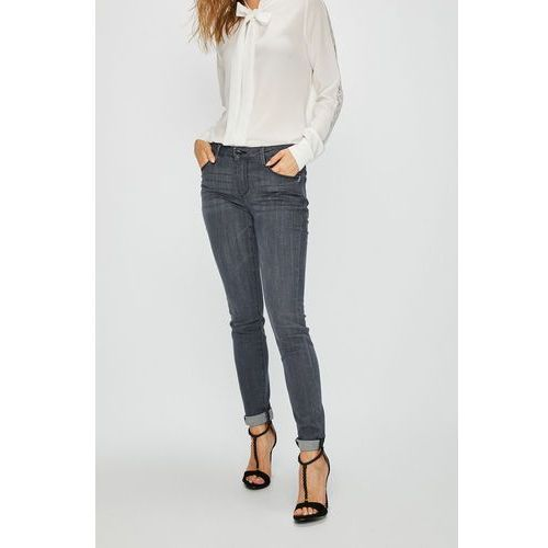- jeansy annette marki Guess jeans
