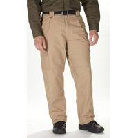 5.11 tactical series Spodnie 5.11 tactical pants cotton coyote - 74251-120 - coyote