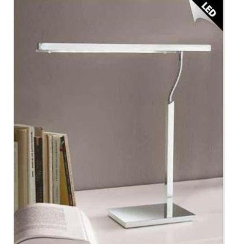 Lampa biurkowa LED PAN 90769 Eglo