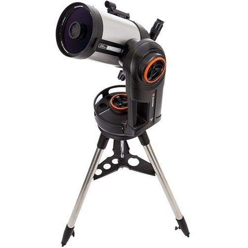 Celestron  nexstar evolution 9.2