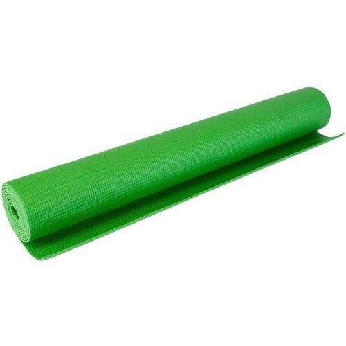 Eb fit Mata 581403 zielony (5901750581403)