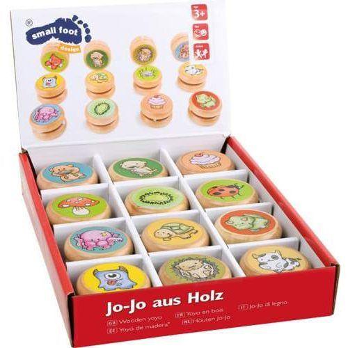 Legler Jojo dla dzieci , różne rodzaje , cena za 1 szt