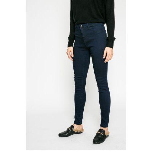 Jacqueline de Yong - Jeansy, jeansy