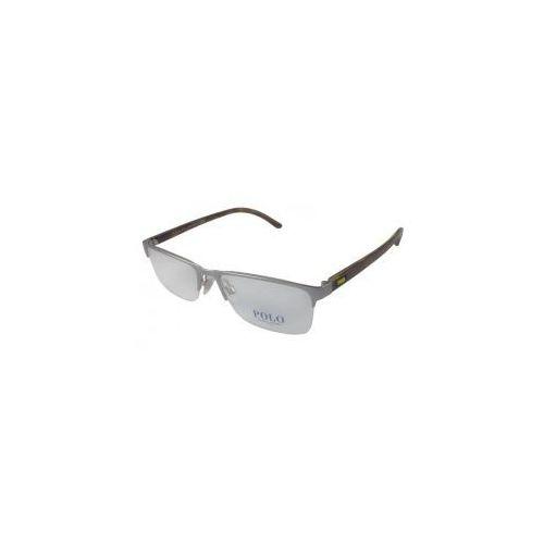 Okulary Polo Ralph Lauren PH 1161 9050