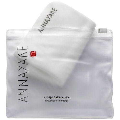 Make-up remover sponge gąbka do demakijażu marki Annayake