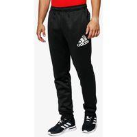 spodnie comm g t marki Adidas