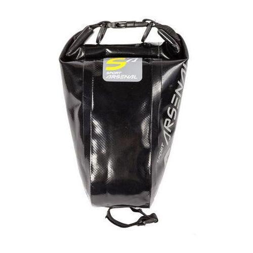Arsenal torba pod siedzenie wodoodporna klick-fix (art. 311)