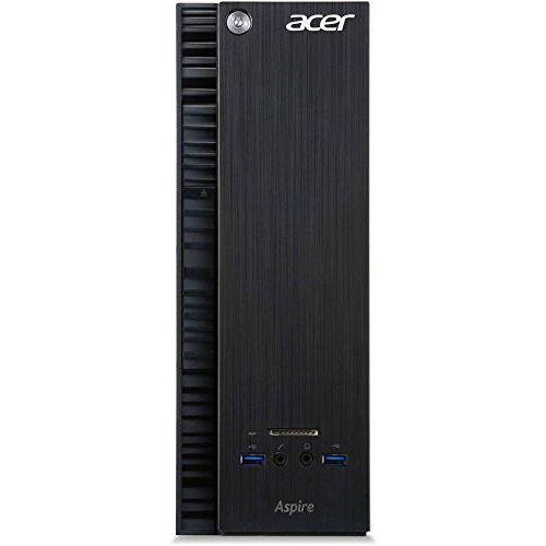 Komputer ACER Aspire AXC-704G-UW61
