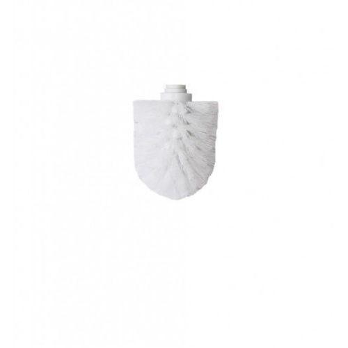 Główka do szczotki wc 80.052.1 (biała) do 02.431 marki Stella