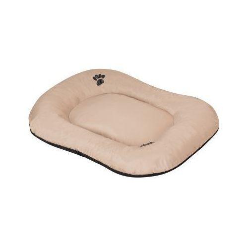 Ponton ox dla psa large - beige marki Bigcats