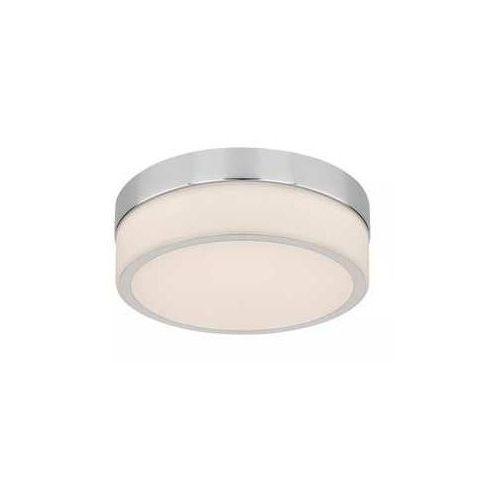 Legana Sufitowa Globo Lighting 41501-12 (9007371391882)