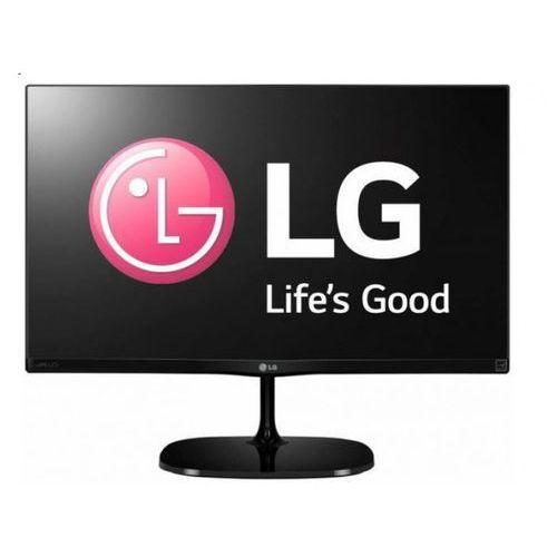 LED LG 23MP67VQ