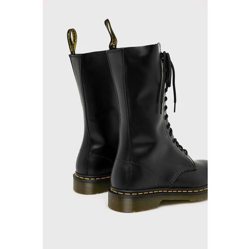 - buty, Dr martens