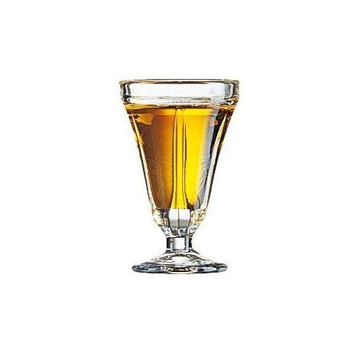 Kieliszek fine champagne | 15ml marki Arcoroc