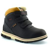 Badoxx Dziecięce buty zimowe 7211