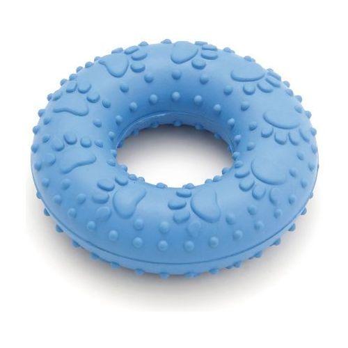 Comfy Ring Denta Fun z gumy nr kat.202845, kup u jednego z partnerów